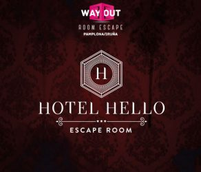 Hotel Hello
