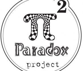 Paradox Project