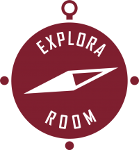 Explora Room2 Ob513uaycz37ahzfc389mw1e8c3jzfbmqd1vtx4lf4