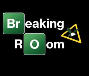Breaking Room