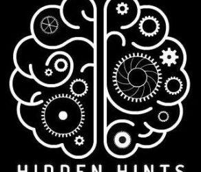 Hidden Hints