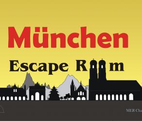 Munich Escape Room