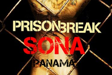 Prison Break Sona