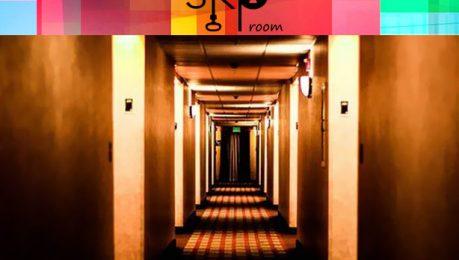 Hotel de mala muerte