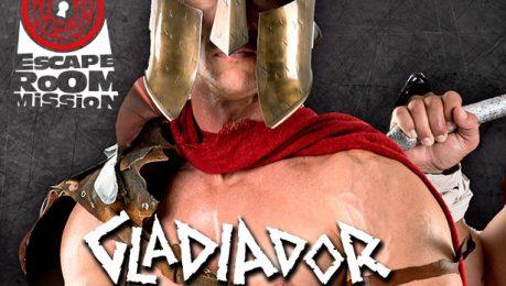 Gladiador El Origen