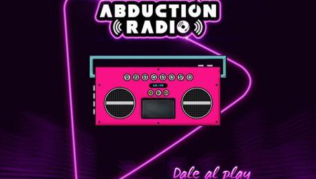 Abduction Radio