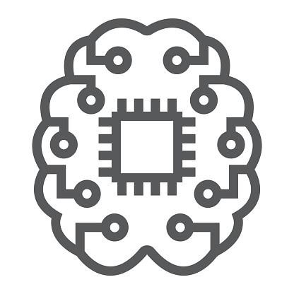 braincomputersmall