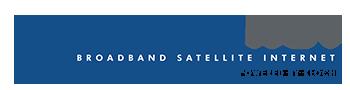 bambunet-web-logo-2021