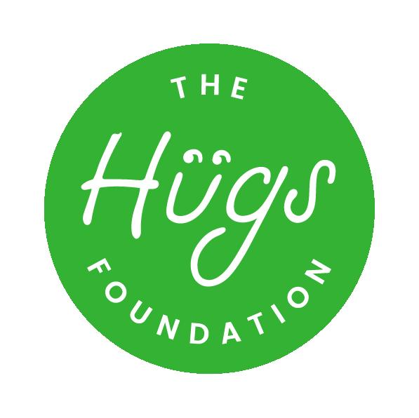 The Hugs Foundation