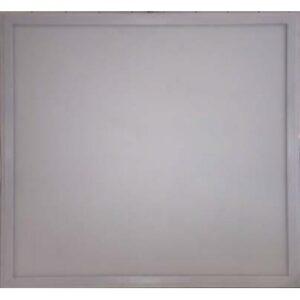 室內平板側光型燈具