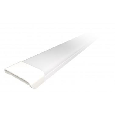 室內用線型燈具-楔型方邊TG-LED-LC01-35W