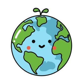 節能愛地球green earth