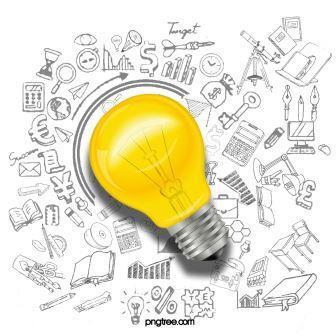 節能照明LED燈具_科綠
