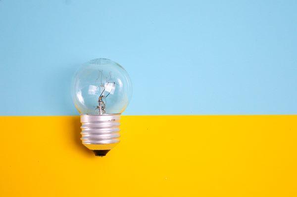 節能LED燈具_科綠 LED lighting