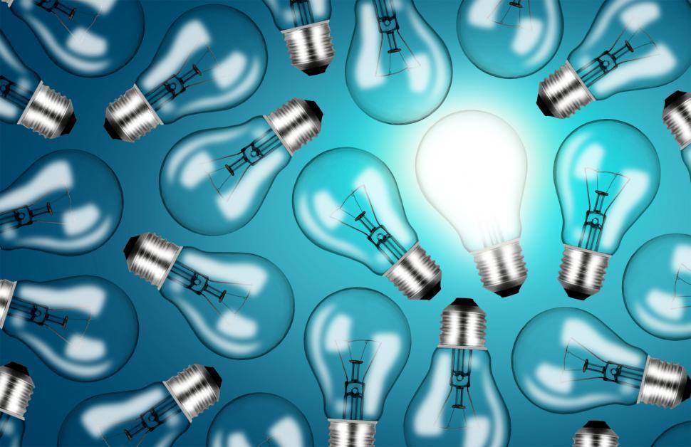 科綠節能照明燈具