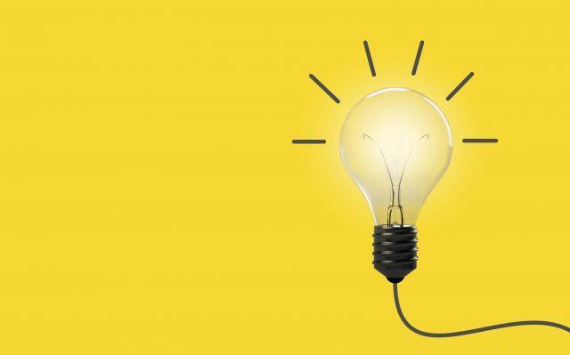 科綠節能燈具TGreen Energy Saving Lighting