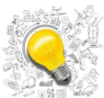 節能LED燈泡