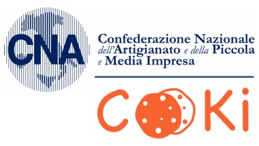 Partnership Foresite – Cna sull'e-food