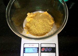 basic baking tips and tricks
