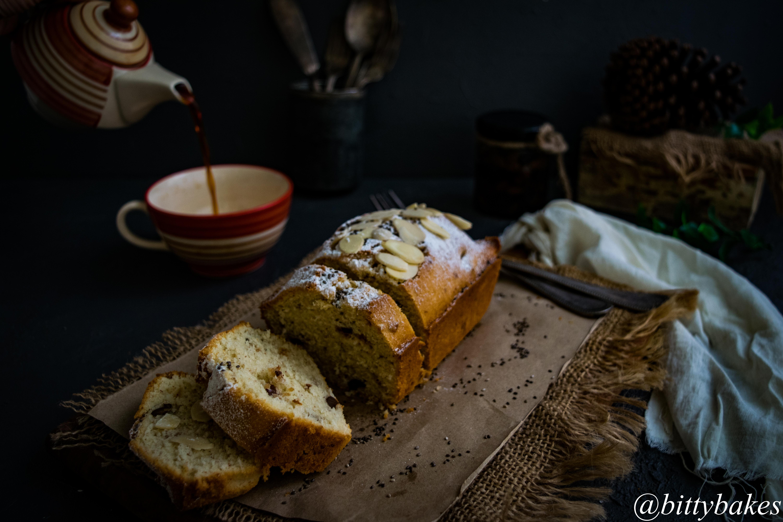fruit cake-4300
