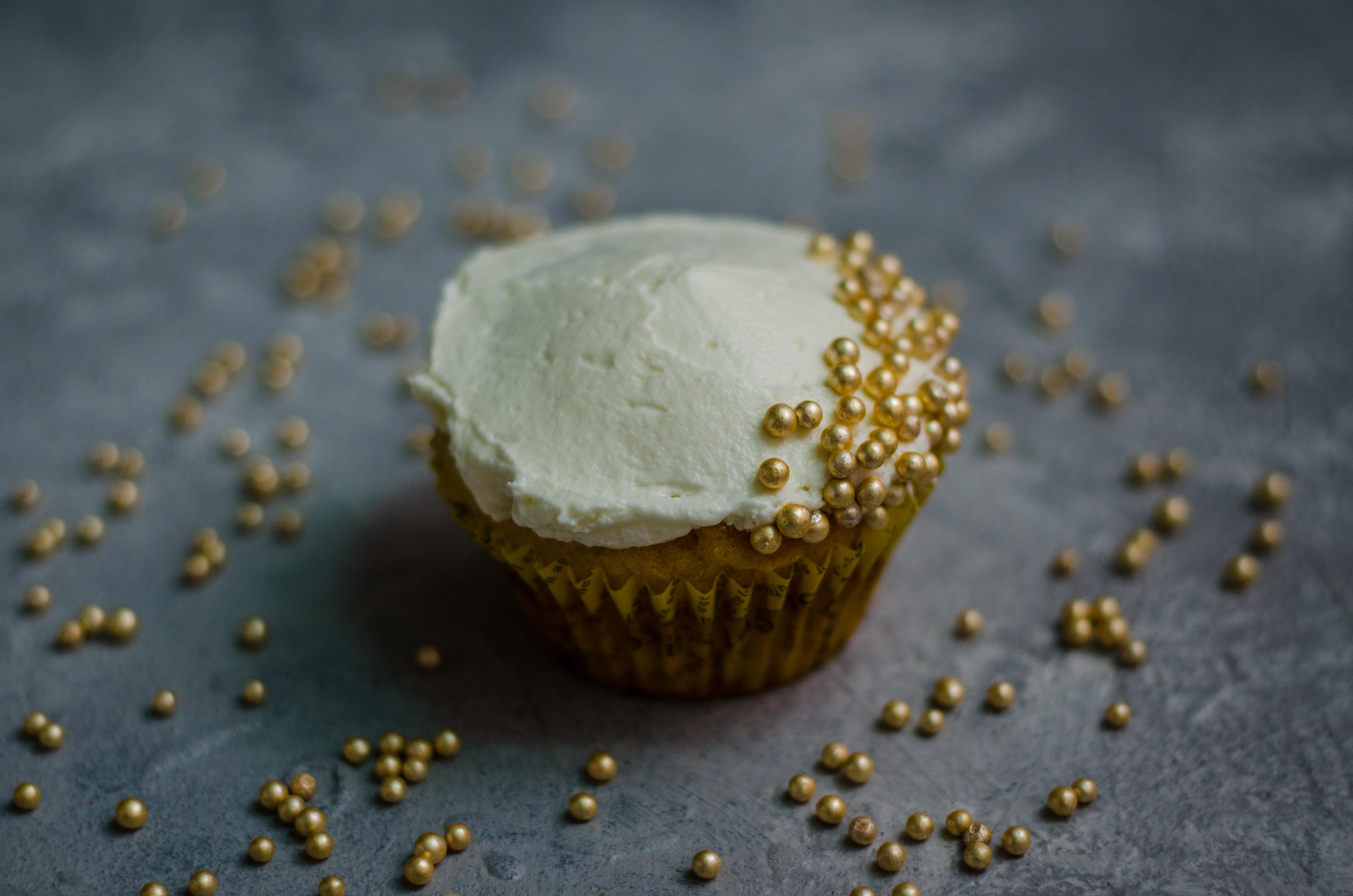 butterscotch cupcake-0526