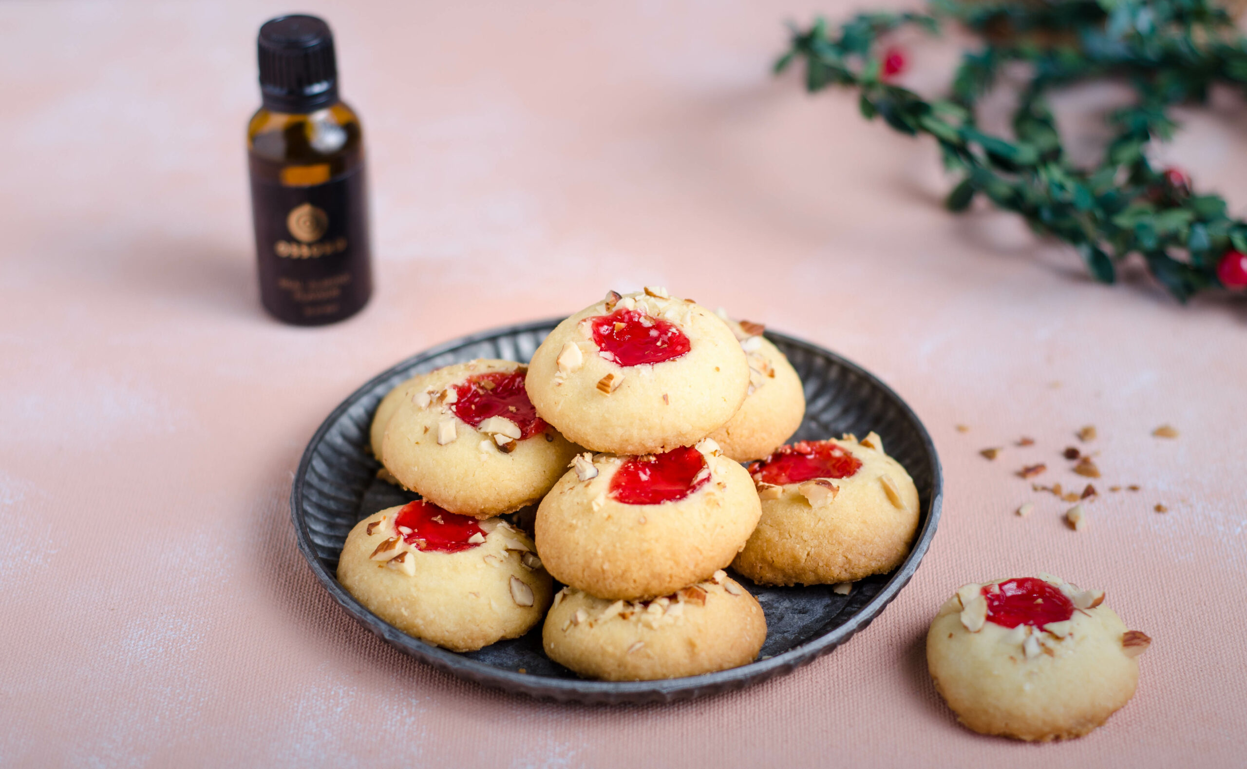 thumbprint cookies-7583-2