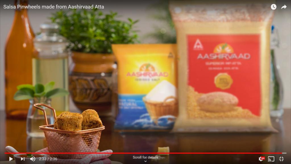food photographer bangalore