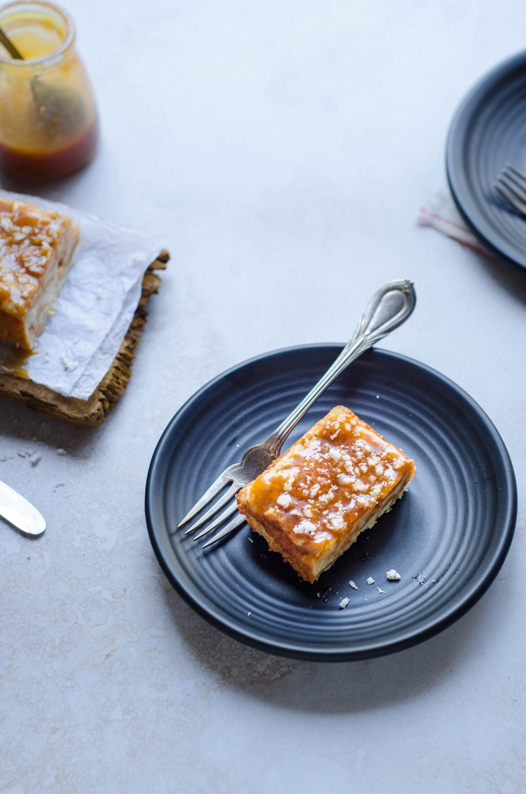 bread pudding-0515