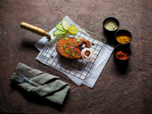 restaurant food photographer bangalore