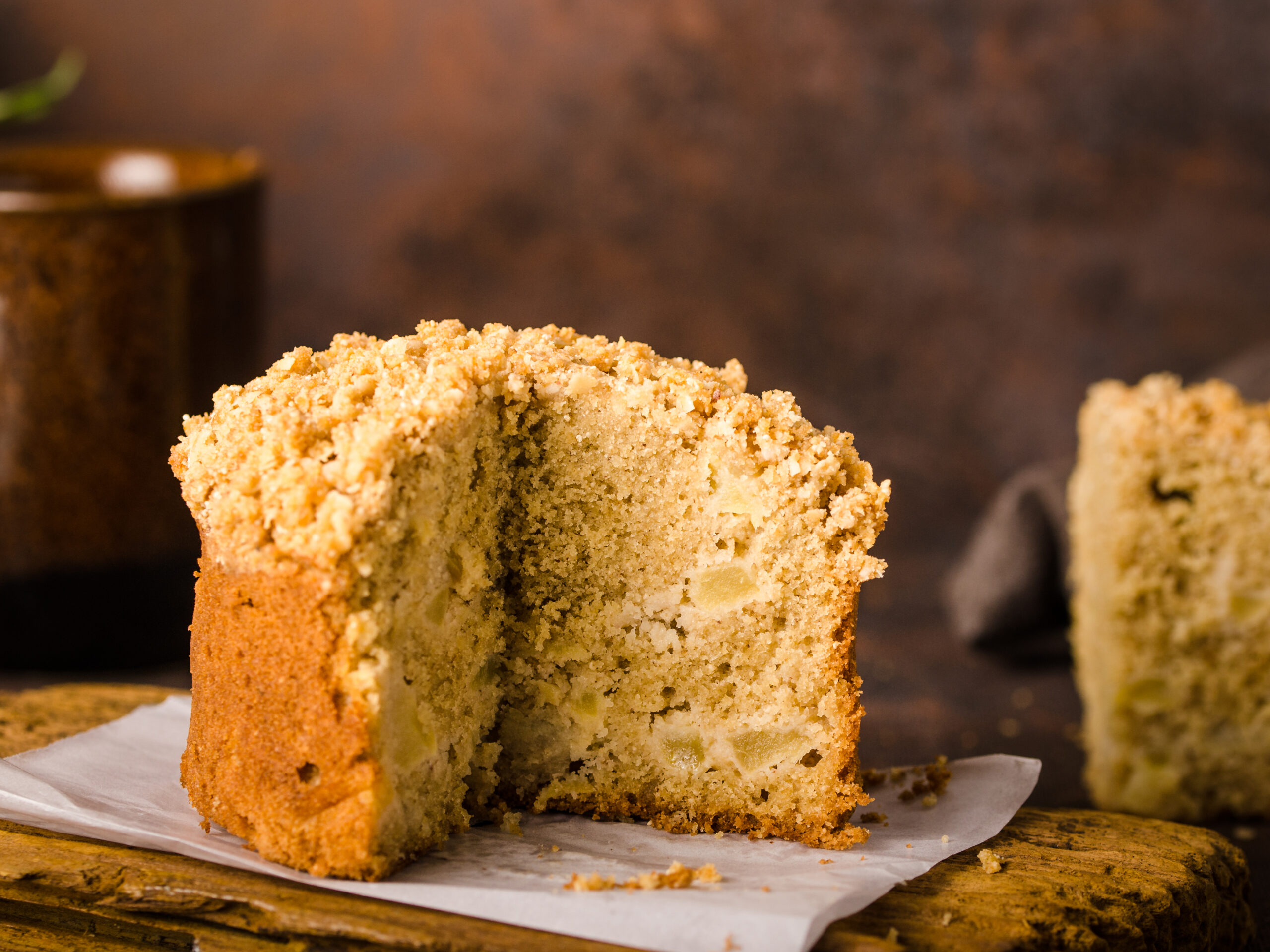 tea cake-0688