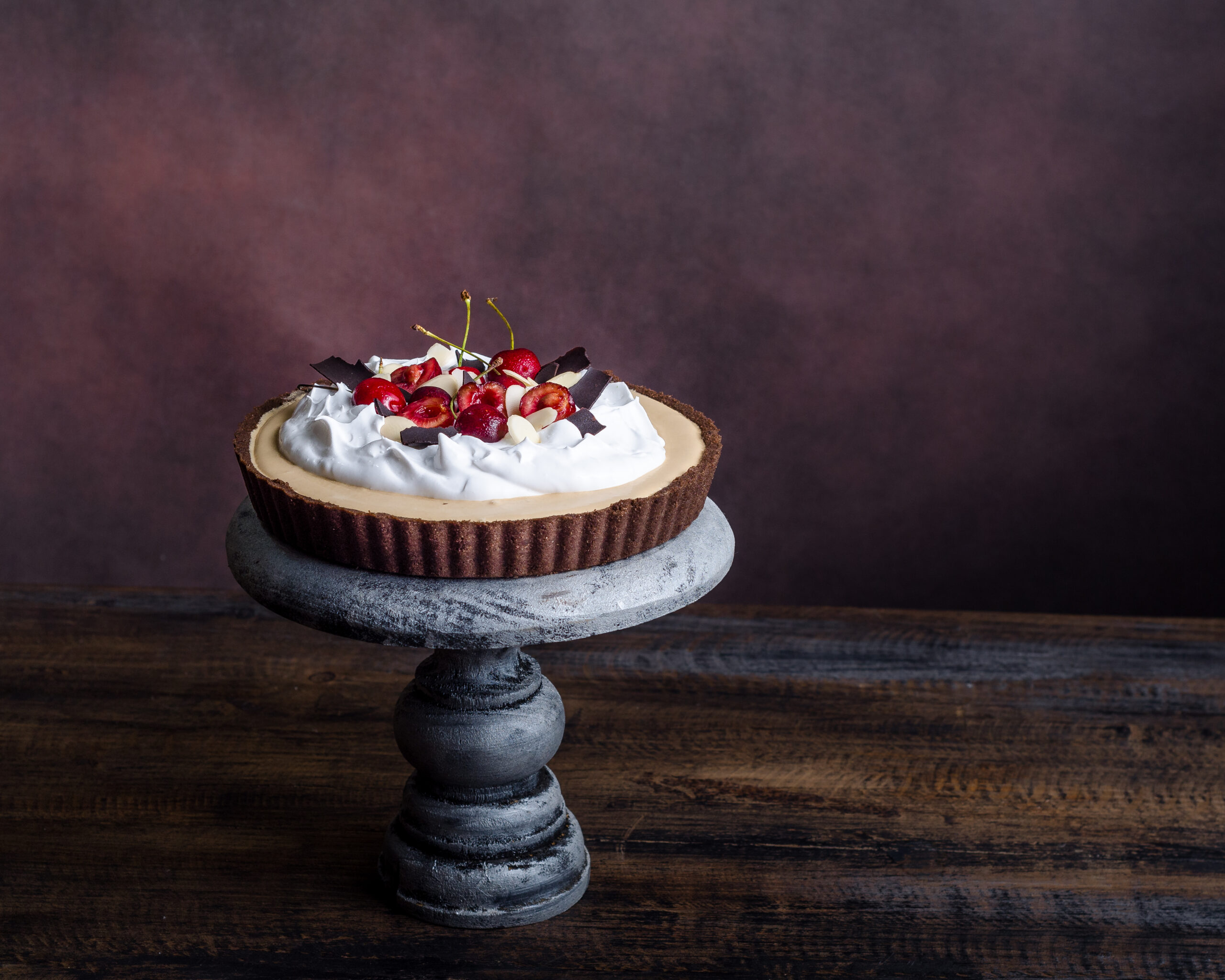 Ice cream pie-1814