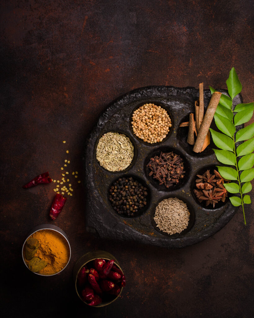 food stylist Bangalore