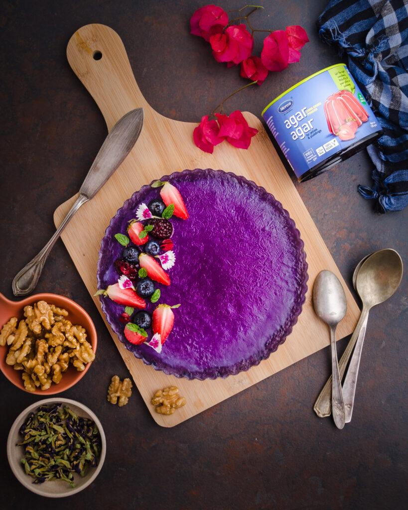 food stylist Bangalore