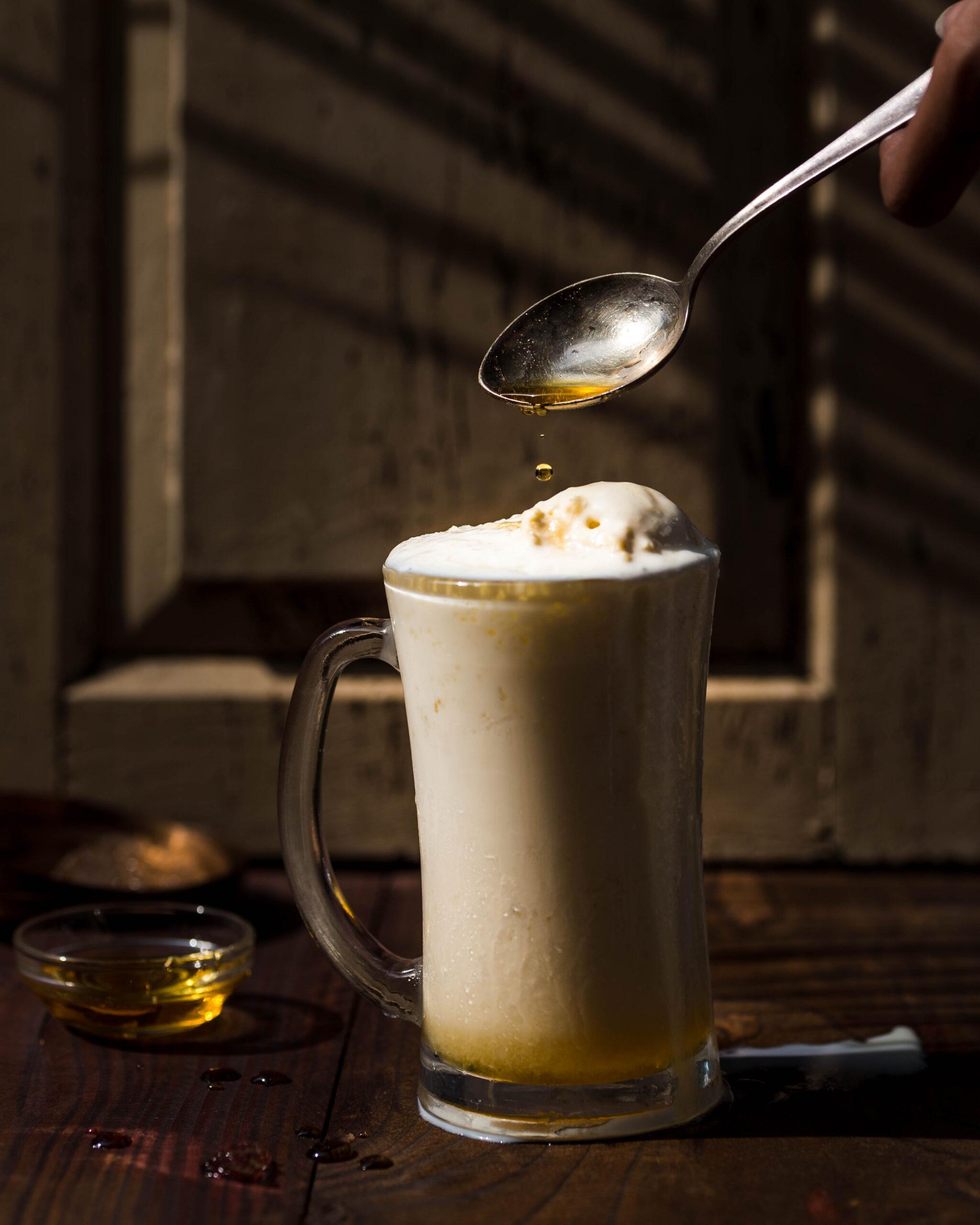 jigarthanda, summer drink, indian mocktails, jigarthanda recipe, easy body cooling drink recipe
