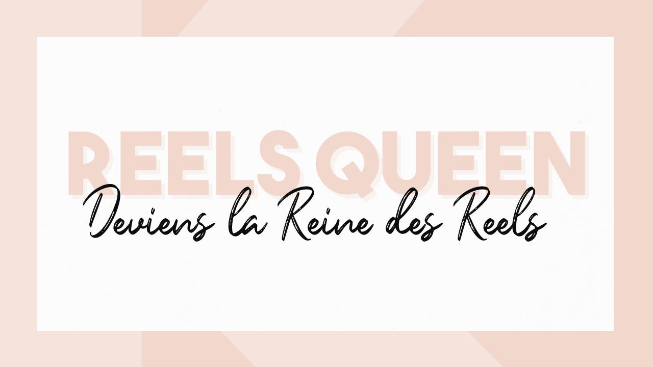 Kweency-Formation Reels Queen-2
