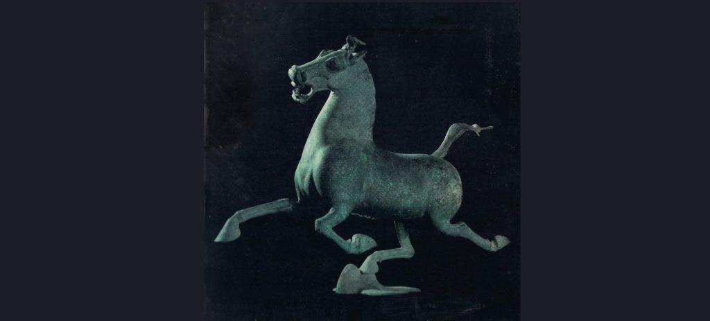 flying-horse-han-dynesty-long