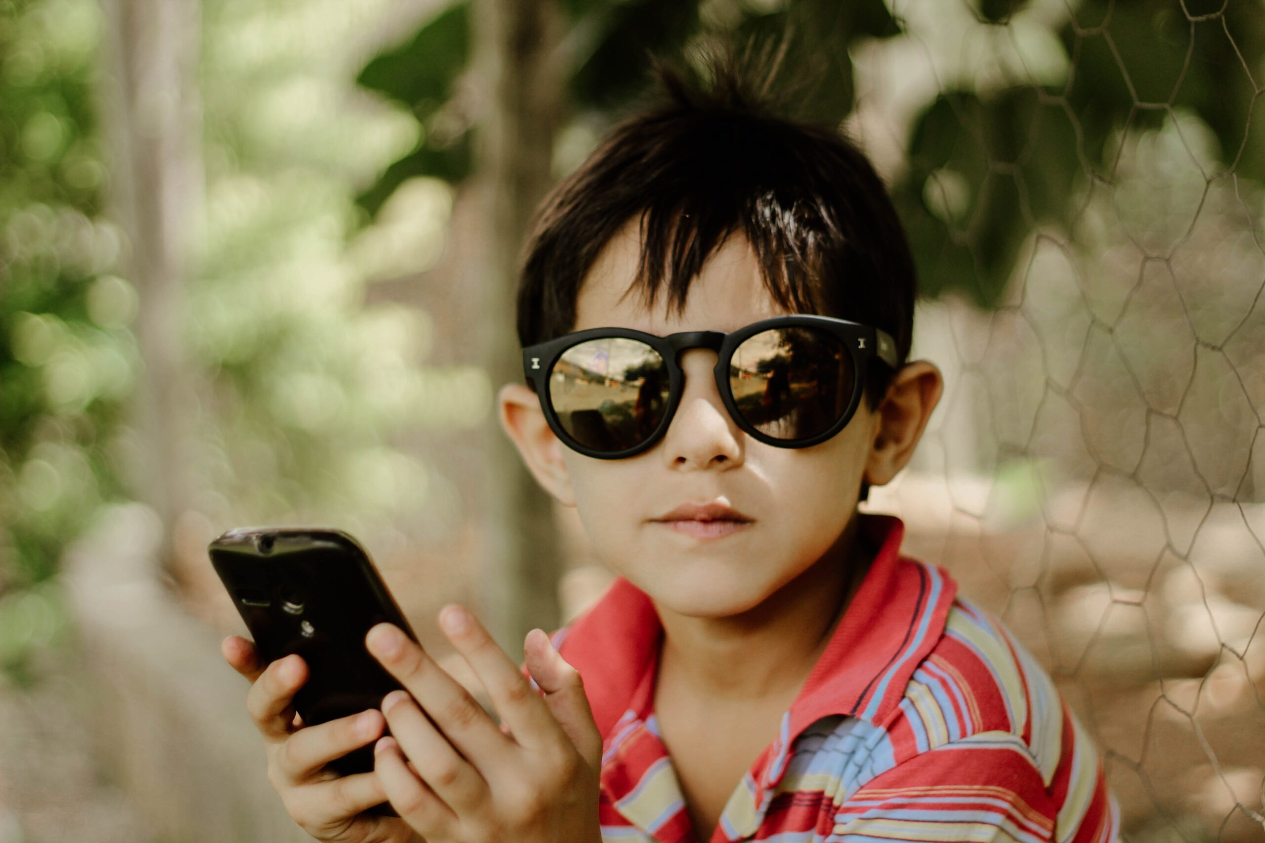 4 אפליקציות שוות וחינמיות ללימוד סינית לילדים+