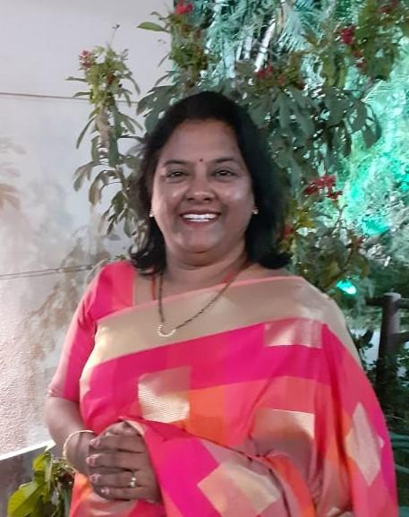 Mrs-Anupreeta-Joshi