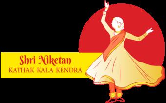 Shri Niketan Kathak Kala Kendra