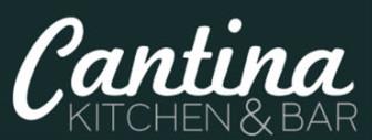 Cantina Kitchen and Bar