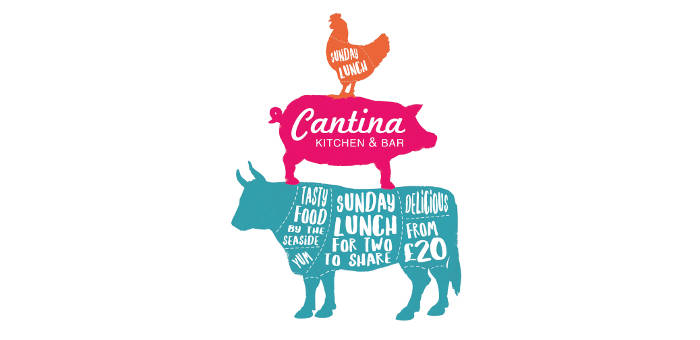 cantina-goodrington-sunday-lunch