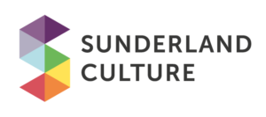 Logo of Sunderland Culture