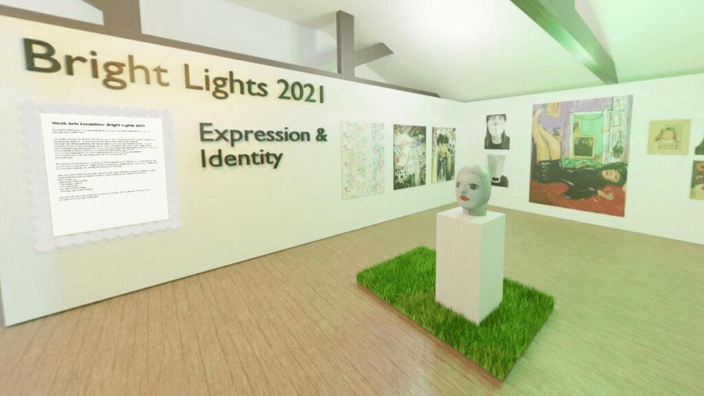Bright Lights 2021
