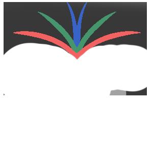 PR Agency Dubai - Evoke International