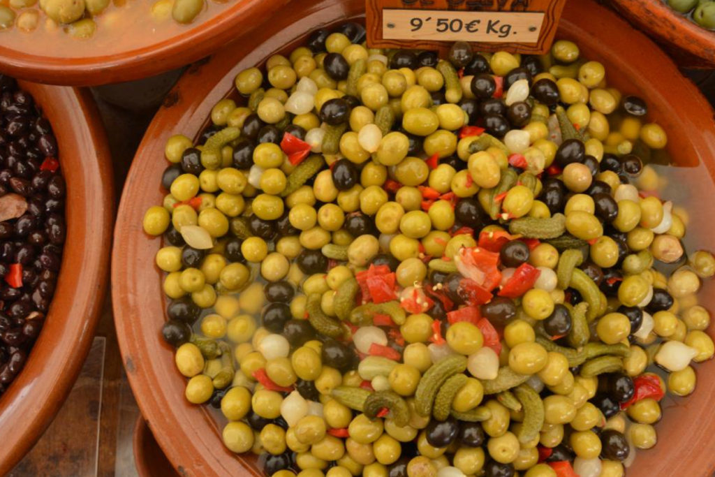 16 Things To Do In Alcudia, Mallorca (Market Days) - One Epic Road Trip