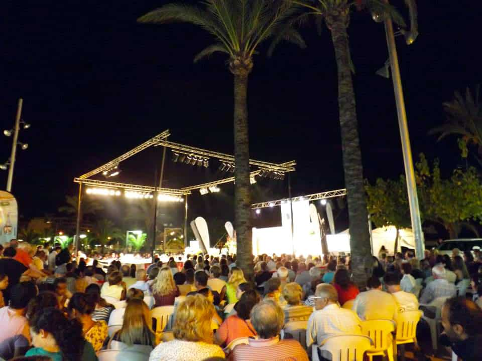 16 Things To Do In Alcudia, Mallorca (events) - One Epic Road Trip