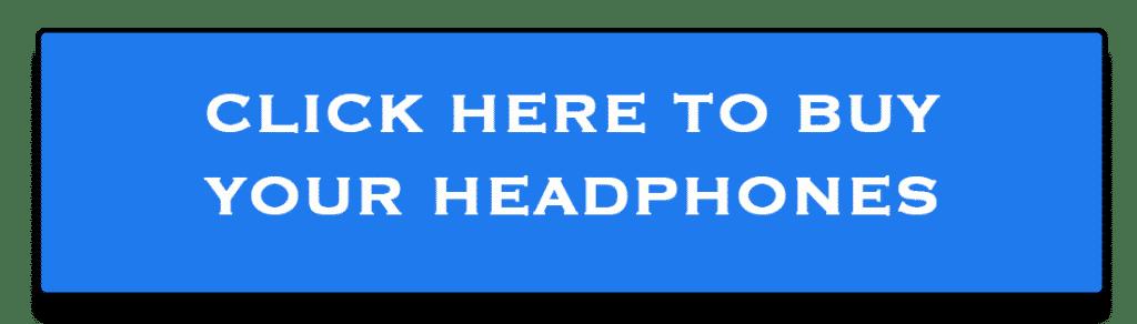HEADPHONES VALENTINES DAY