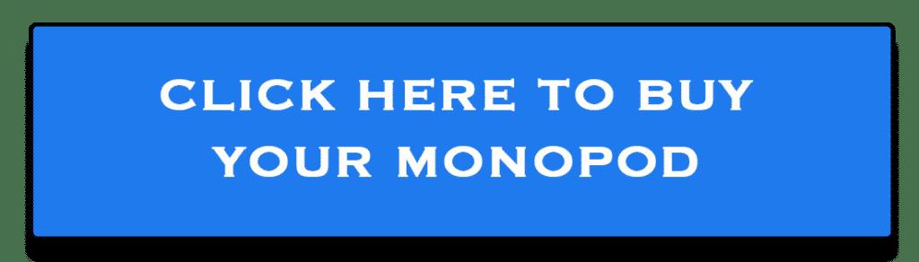 MONOPOD VALENTINES DAY BUTTON