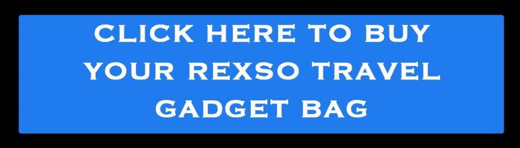 REXSO TRAVEL GADGET BAG