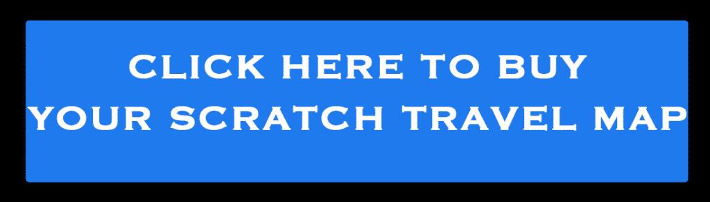 SCRATCH TRAVEL MAP VALENTINES DAY BUTTON